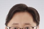 서울시, '장애인의 날 기념 주간' 운영